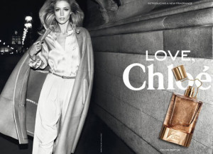 Chloé Love