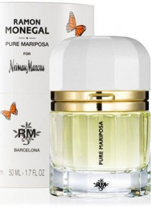 Ramon Monegal Pure Mariposa